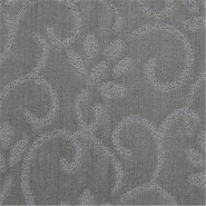 Top Sale Elegant Top Quality Customized Tufted Carpet KD275 with PP and Loop Pile for Hotel and Apartment