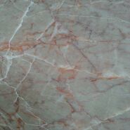 Hot Selling Good Quality Classic Design Polished marble Agate red for Wall tile M072