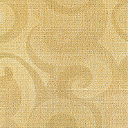 Hot Selling Good Quality Classic Design Capable Beauty Series Rustic Tiles YST609