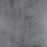 Promotional Quality Guaranteed Customized Design Grey Trend Series Rustic Tiles YGT6621