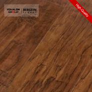 Sales Promotion High Quality Original Design 8mm AC4Laminate Flooring-MHT23