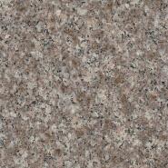 Top10 Best Selling Top Class Brand Design Polished granite ELEGANT Red G5687