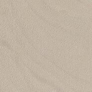 Good Quality New Nile Series Polished Tiles YNA6509U