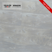 Best Choice Exceptional Quality Popular Design 12mm v Groove Laminate Flooring-XM-102