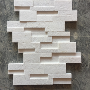 On Sale Premium Quality Good Design Slate culture stone W4050-1