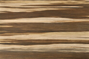 Super Quality Gilding Wood Series Wood Finish Tiles YGP951