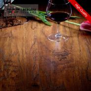 Best Choice Exceptional Quality Popular Design Laminate Flooring-MHT21