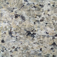 Best Selling Superior Quality Latest Design Polished granite Butterfuly yellow G2064