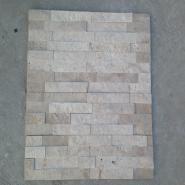 Sales Promotion High Quality Original Design Slate culture stone W4001