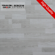 Promotional Quality Guaranteed Customized Design 12mm U Groove Commerical Use AC4 Without Wax Laminate Flooring