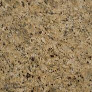 Best Seller Elegant Top Quality Personalized Design Polished granite VENETIAN GOLD G2035