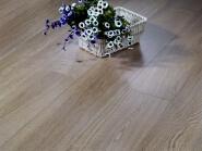 Hotselling Excellent Quality Nice Design Multi-layer Engineered Flooring Natural Engineered Oak Floor Oak-42