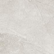 The Most Popular Export Quality OEM Design Gordes Line Series Rustic Tiles YF601