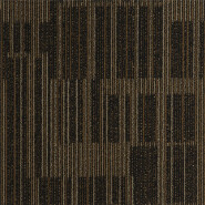 Best-Selling Best Quality Comfortable Design Rubber/PU backing commercial carpet tile 50x50 with PP and Nylon PPT4303