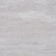 New Product Highest Level Fancy Design Impero Series Rustic Tiles YIPS8622