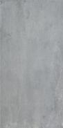 On Sale Premium Quality Good Design Iris Blanco Series Rustic Tiles YIB066
