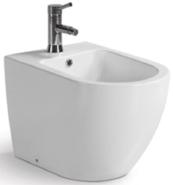 Best-Selling Best Quality Comfortable Design Bidet Mixer B-M2313B