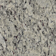 Opening Sale Samples Are Available Special Design Polished granite Samoa G2030