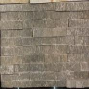 Hot Sales High Standard Professional Design Slate culture stone W-4011
