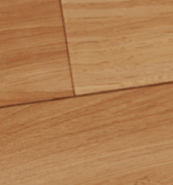 New Arrived Quick Lead Simple Design 12mm U Groove Commerical Laminate Flooring-HT-938
