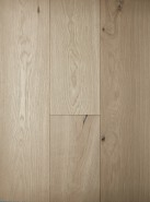 Promotions Top Grade Fashion Design Pale Engineered Oak Flooring Multi-layer Engineered Flooring Oak-02