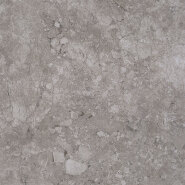 Low MOQ High Quality Hot Design Natural Colorful Series Rustic Tiles YNT6010