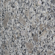 New Arrived Quick Lead Simple Design Polished granite G4641