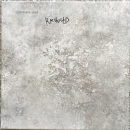 Bargain Sale Top Quality Fashion Designs Keen Kidd Series Rustic Tiles YKK440