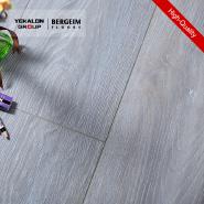 Hot Sale Super Quality Various Design Laminate Flooring-SPR83