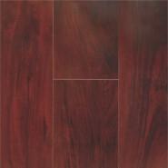 Best-Selling Best Quality Comfortable Design 12mm U Groove Commerical Househol Laminate Flooring-XSM-89