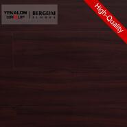 Hotsale Best Quality Custom Design 8mm U Groove Commerical Use AC4 Laminate Flooring TM147