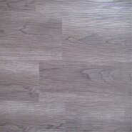 100% water-proof super wearable commercial use pvc floating flooring-YJHW1341