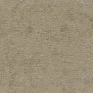 Newest Products Export Quality Customize Galaxy Stone Rustic Tiles YGH604U
