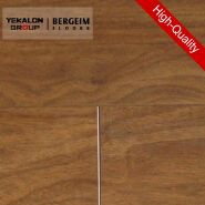 Hot Sell Promotional Hot Quality Custom 12mm U Groove Commerical Use AC3 Laminate Flooring HT-980