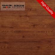 Hottest Premium Quality Custom Made 10mm U Groove Commerical Use AC2 Laminate Flooring