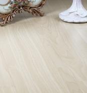 Advertising Promotion Super Quality Unique Design 12mm U Groove Commerical Laminate Flooring-BFM78A