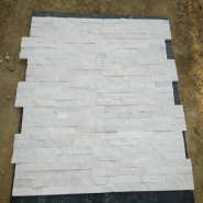Hotselling Excellent Quality Nice Design Slate culture stone W3022-1