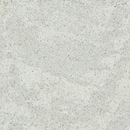 New Product Classical Star Series Polished Tiles YCA31P