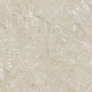 Professional Factory Supply Super Quality Custom Fitted Gloss Series Full Body Tiles YGLS8962