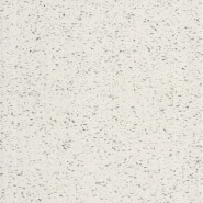 Hot Sales High Standard Professional Design Chinese newest Artificial stone YKL-GF011