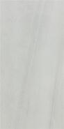 Best Selling Superior Quality Latest Design Iris Blanco Series Rustic Tiles YIB080