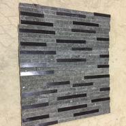 Brand New Quality Assured Latest Designs Slate culture stone W4060