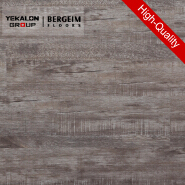 Laminate Flooring High Quality Hot Design 8mm U Groove Home Use AC3 Laminate Flooring