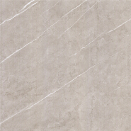 Top10 Best Selling Top Class Brand Design Fontino Series Tiles Polished Glazed Tiles YFT6187