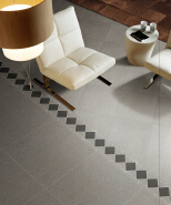 Hot Sales Nice Quality Amber Series Polished Tiles YAR6272P