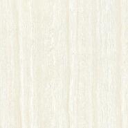 High Quality Grain Travertine Series Polished Tiles YNS301S