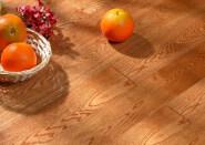 Best-Selling Best Quality Comfortable Design Multi-layer Engineered Flooring Golden Engineered Oak Floor Oak-45