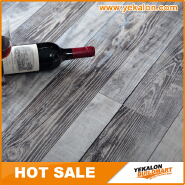 Hotselling Excellent Quality Nice Design 12mm U Groove CommericalLaminate Flooring-LAV53
