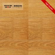 Laminate Flooring High Quality Hot Design 12mm v Groove Laminate Flooring-XM-29