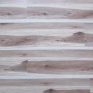 Best Choice Exceptional Quality Popular Design Groove Home Use Laminate Flooring